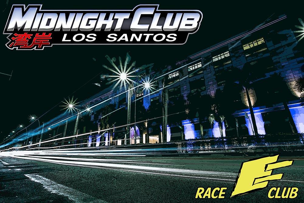 midnightclub.jpg